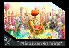 MarzipanStreetsBox