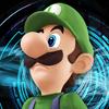 SBBMania Luigi
