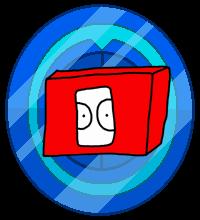 File:Badge'em.png