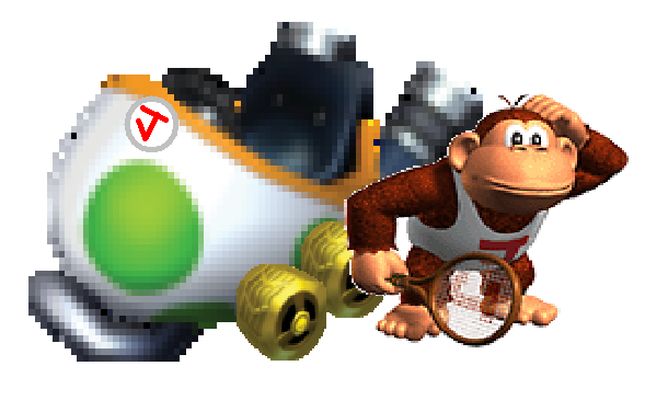 File:Donkey Kong Jr. Artwork.PNG