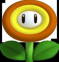 File:Earthflower.png