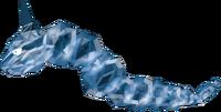 Render effect crystal onix by male gardevoir-d6903zs