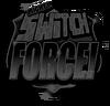 SeriesLogoMightySwitchForce