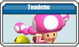 File:ToadetteMSM3DV.png
