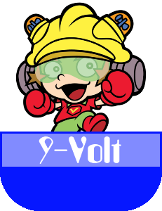File:9-Volt MR.png