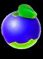 Thumbnail for version as of 02:35, May 13, 2010