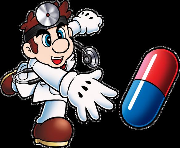 File:Dr Ultra Man.png