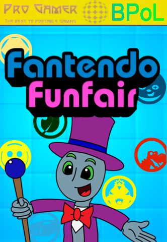 File:Fantendo Funfair Box.png