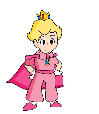 File:Prince peach.jpg