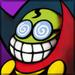 Purpleverse Portal thing - Fawful