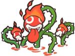 File:150px-Lava Piranha.png