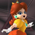 Daisy MKP