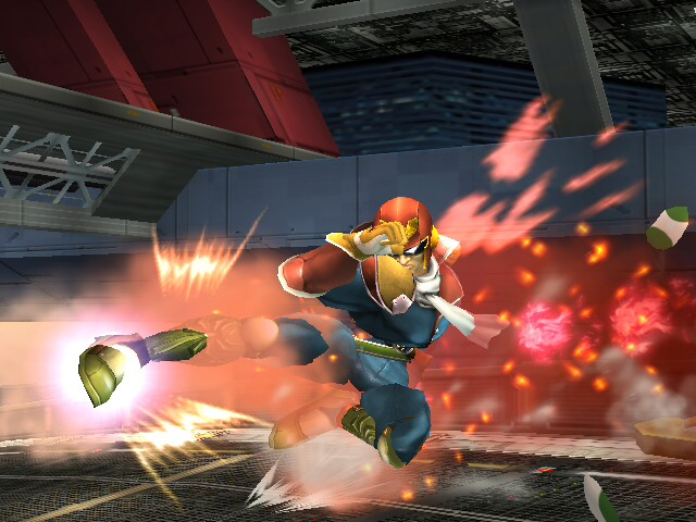 File:Falcon kick.jpg