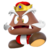 Goomboss New Render