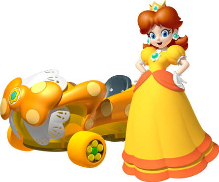 File:MK7 Daisy.png