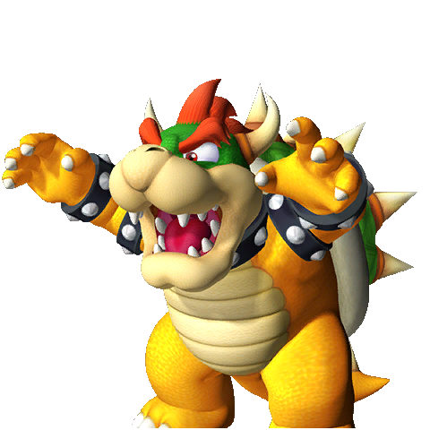 File:MP9 Bowser Bust.png