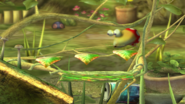 Pikmin Distant Planet