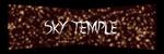 Sky Temple SSBR