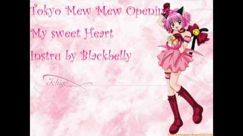 Thumbnail for version as of 21:02, September 20, 2012
