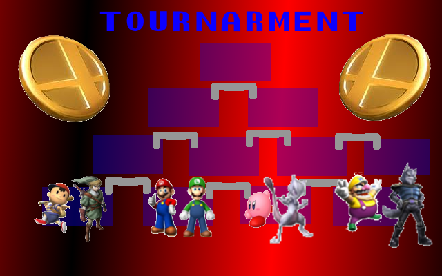 File:Tournament Page.png