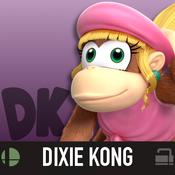 DixieKongCrusade