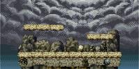 Battle of Origin (SSBGA)