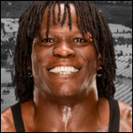 R-Truth (EWR)