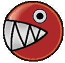 File:Red Chomp.png