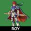 RoyIconSSB