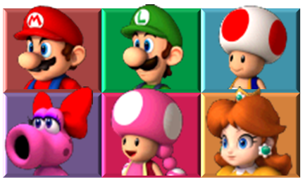 File:SMAIA finalroster.png