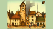 670px-Complete Chapter 1 in Professor Layton and the Curious Village Step 1