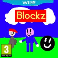 Blockzcover