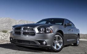 File:Dodge Charger.jpg