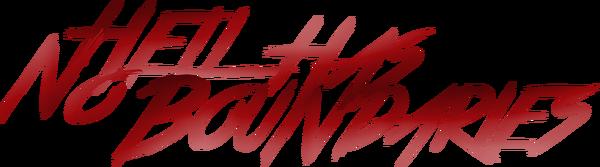 HHNB Logo