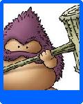 File:HammerhoodFS3D.PNG