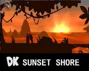 Sunsetshoressb5