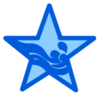Super Water Ability Star