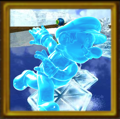 File:The Star in the Ice.png