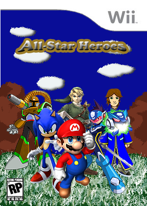 File:All-Star-Heroes-Box-Cover.png