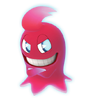 Blinky Adventures