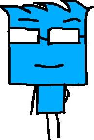 File:Blue Fronk.jpg