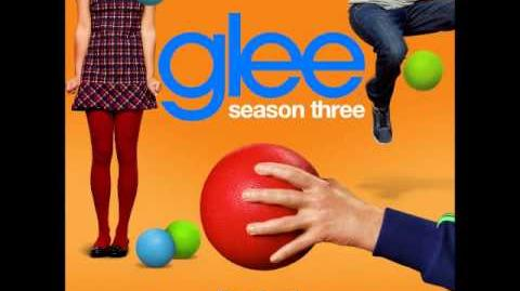 Glee - Perfect (DOWNLOAD MP3)