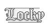 File:Lockysig1.png
