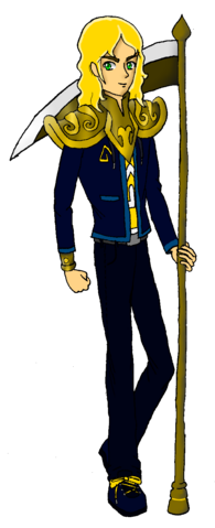 File:TuckerBoB4.png
