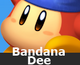 BandanaDeeVSbox