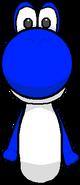 Blue Ghoshi