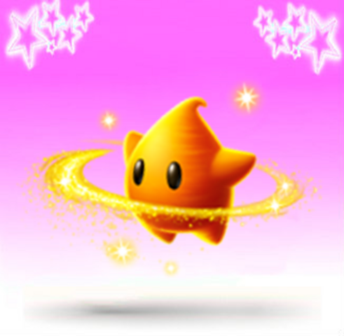 File:Co-Star Luma.png