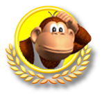 File:MTO- Donkey Kong Jr Icon2.png