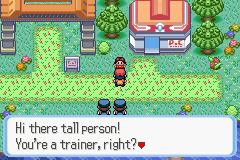 File:PokemonRubyDestinyRoL 153.png