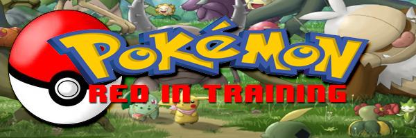 File:Pokemon Red in training logo.png